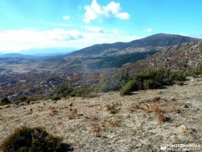 Machotas,Pico El Fraile, Tres Ermitaños; parque de la pedriza lugares de encanto actividades solter